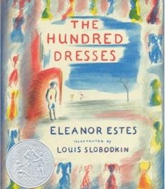 "A Blended Approved Read – ""The Hundred Dresses"""