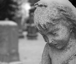 On Mourning