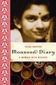 MonsoonDiary
