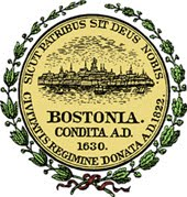 boston seal 2
