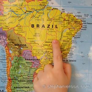 brazil-dinner