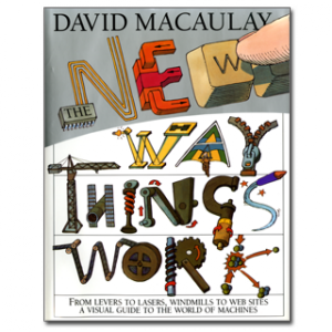 The-New-Way-Things-Work 2