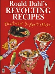 revolting recipes 2