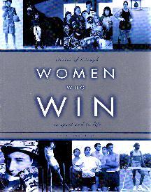 women who win 2