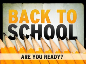 back-to-school 2