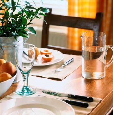 Dinner_table 2