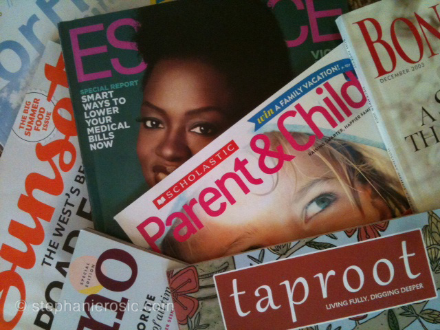 magazines-stephanierosic