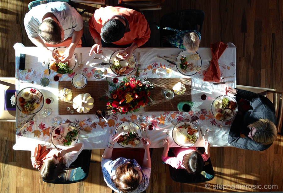 thanksgiving-table-stephanierosic