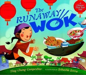 The_Runaway_Wok 2