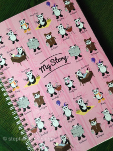 notebook-cover-stephanierosic