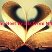 The Best Reads from NAM